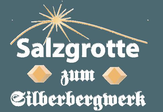 Salzgrotte Silberbergwerk